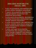 Akuntabilitas (accountability) - Kumoro.staff.ugm.ac.id - Page 2