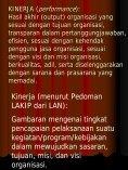 Akuntabilitas (accountability) - Kumoro.staff.ugm.ac.id - Page 3