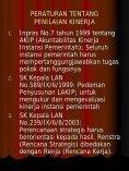Akuntabilitas (accountability) - Kumoro.staff.ugm.ac.id - Page 5