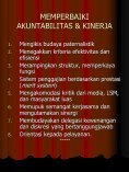 Akuntabilitas (accountability) - Kumoro.staff.ugm.ac.id - Page 7