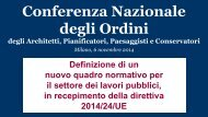 PDF_presentazione_LLPP_-_completa_(16-9)