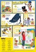 Gratis zu Ihrem Kauf - myToys.com - Seite 4