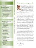 Energiezukunft - Naturstrom - Page 3