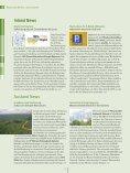 Energiezukunft - Naturstrom - Page 4