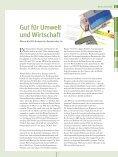 Energiezukunft - Naturstrom - Page 5