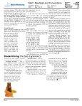 Whenaplannerpressedfortime - Sheraton Wild Horse Pass Resort ... - Page 2