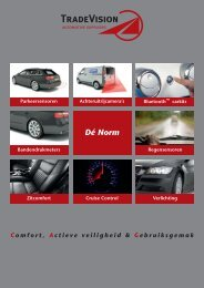 Brochure 2013 - Xenonstore.com