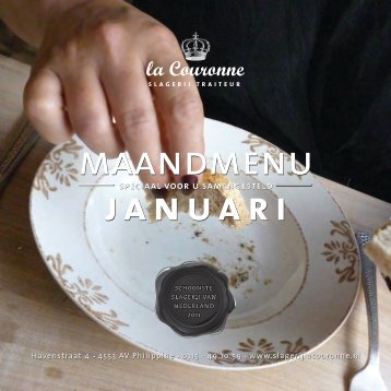 Maandmenu_Januari_2014_WEB