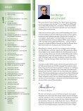 Energie ist kostbar - Naturstrom - Page 3