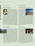 Energie ist kostbar - Naturstrom - Page 4