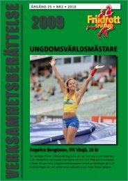 digital version (PDF 2Mb) - Smålands friidrottsförbund