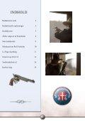 Krudtslam Nr.4-2012 - Forbundet Af Danske Sortkrudtskytteforeninger - Page 4