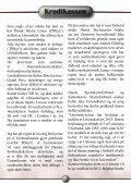 Krudtslam Nr.4-2012 - Forbundet Af Danske Sortkrudtskytteforeninger - Page 5