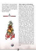 Krudtslam Nr.4-2012 - Forbundet Af Danske Sortkrudtskytteforeninger - Page 6