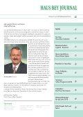 Dieter Renkens - Golfclub Haus Bey - Seite 3