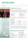 Dieter Renkens - Golfclub Haus Bey - Seite 4