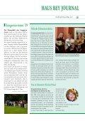 Dieter Renkens - Golfclub Haus Bey - Seite 5