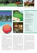 Dieter Renkens - Golfclub Haus Bey - Seite 7