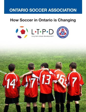 Download - Ontario Soccer Association