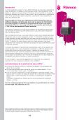 18503033 waals broch 0 - Flamco - Page 2