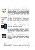 nology and design - Wodtke - Page 2
