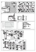 1 - Aquastanding - Page 4