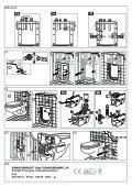 1 - Aquastanding - Page 5