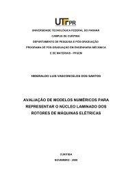 SANTOS, Hideraldo Luis Vasconcelos dos.pdf - PPGEM - UTFPR