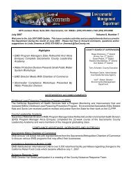 • EMD Program Managers Elise Rothschild And Alicia Enriquez ...