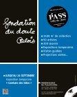 Téléchargez votre magazine - Ville de Blois - Page 2