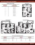 information - the City of San Luis Obispo - Page 2