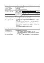 Fizyka teoretyczna.pdf - Instytut Fizyki AJD, Częstochowa