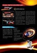 PROFESSIONAL KATALOG 2013 - der FreiRaum - Seite 5