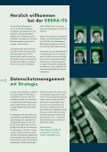 DEKRA Award 2001 - DEKRA Certification - Seite 4