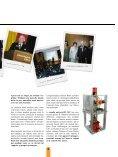 télécharger - Lutze, Inc. - Page 5