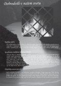 Prodajni katalog JOTUL.cdr - Ths.si - Page 2