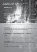 Prodajni katalog JOTUL.cdr - Ths.si - Page 3