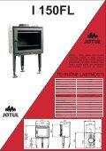 Prodajni katalog JOTUL.cdr - Ths.si - Page 5