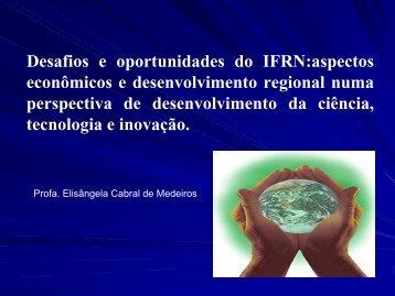 Arquivo - Ifrn