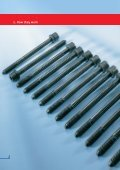 Cylinder-Head Bolts - Elring - Page 6