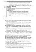 Taller_ Género_ y_ teología.pdf - Comunidad Teológica Evangélica ... - Page 2