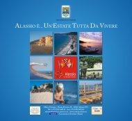 alassio - manifestazioni estate 2010 adulti-bambini.cdr - Comune di ...