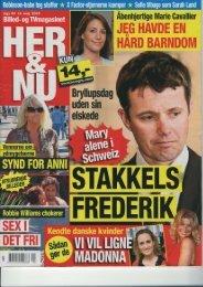 artikel her og nu may 2008.pdf - Nyt Smil
