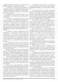artigo original prevalência de meningite em crianças no hospital ... - Page 5