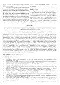 artigo original prevalência de meningite em crianças no hospital ... - Page 6