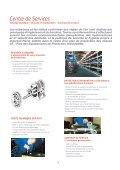 Silent Flow Plus - Ingersoll Rand - Page 6