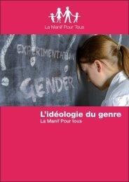 LMPT-L-ideologie-du-genre