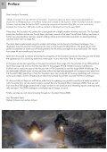0 news 208 english - Touratech-USA - Page 2