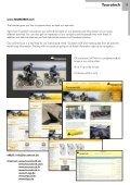 0 news 208 english - Touratech-USA - Page 3
