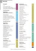 0 news 208 english - Touratech-USA - Page 4